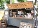Los Foodtrucks toman las calles españolas con sus festivales de comida callejera, arte y mercadillos