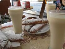 Cinco bebidas de verano que puedes disfrutar en España