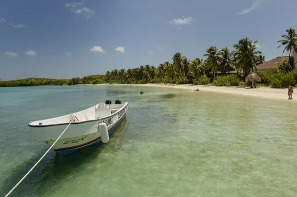 isla-contoy-riviera-maya