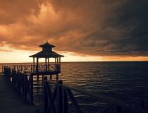 Mejoran datos de visitantes en Jamaica