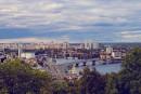 Ucrania tomará medidas para fomentar el turismo chino