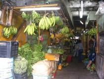 Los 5 Mercados callejeros de Kuala Lumpur que debes conocer