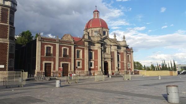 Datos positivos de pernoctaciones hoteleras en México