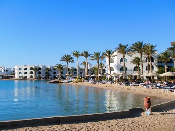 Los mejores destinos para bucear en Túnez