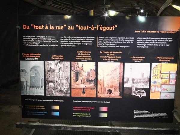 museo-alcantarillado-paris-1