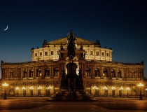 Las 6 visitas destacadas en Dresde