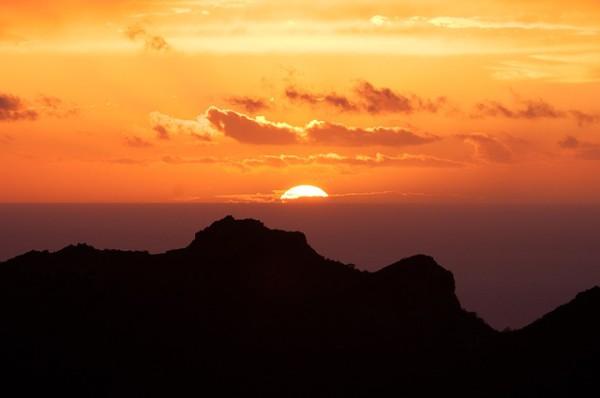Atractivos que más atraen a turistas a las Islas Canarias