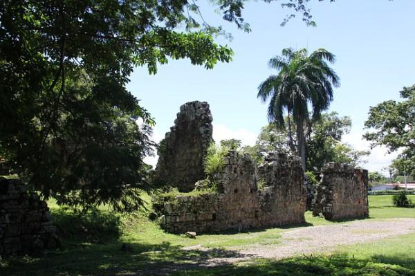 Las 5 visitas más interesantes en Ciudad de Panamá