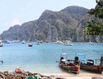 Descubre 4 actividades para disfrutar en Phuket en Tailandia