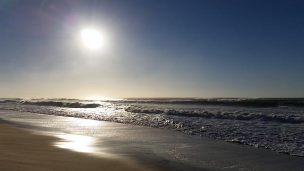 Las 4 playas nudistas en Francia