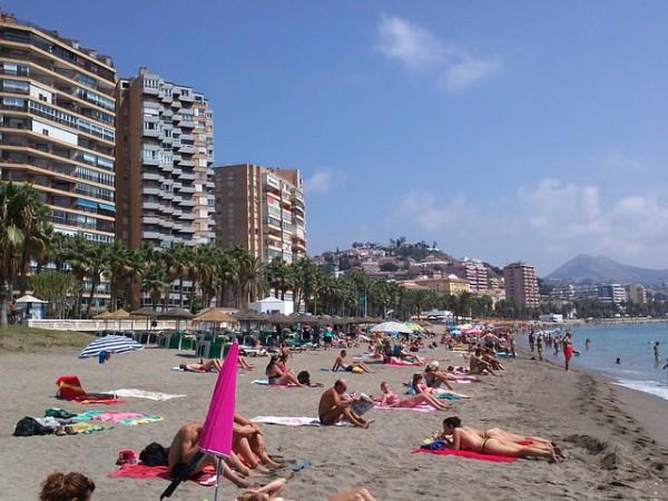 Los 4 mejores destinos familiares en España para 2016