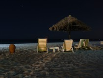 Omán prepara nuevos proyectos para fomentar el turismo