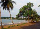 Santo Tomé y Príncipe anuncia Tasa Turística