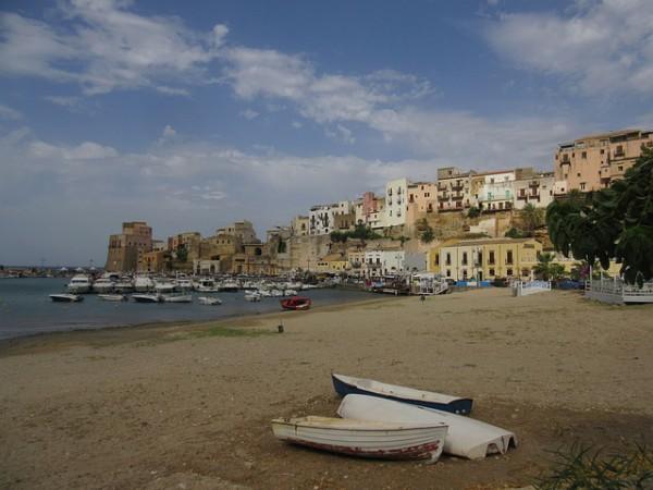 Destinos europeos más demandados por turistas españoles para el verano