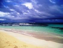 Puerto Rico estrena Reserva Natural