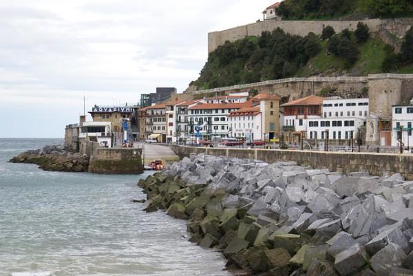 Los precios de hoteles de España aumentan en junio
