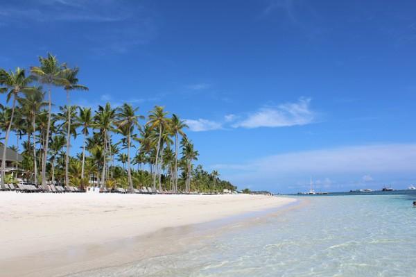 Se estrena en Punta Cana hotel Exclusivo para Adultos