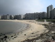 Inauguración del Hotel Hyatt Montevideo