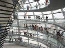 Tres días descubriendo Berlín: Día dos