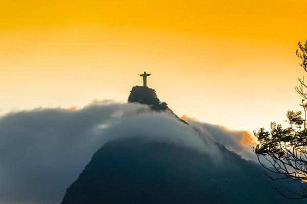 Gran nivel de reserva de hoteles de Río de Janeiro para los Juegos Olímpicos