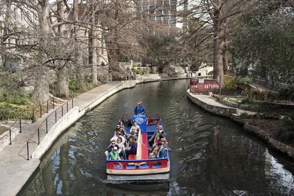 Las 5 alternativas para disfrutar en San Antonio