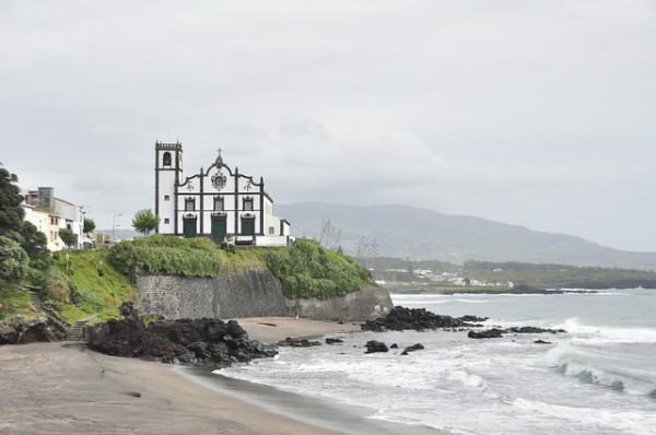 Se inaugura el renovado Pestana Bahía Praia en las Azores