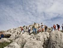 4 trekkings muy peligrosos
