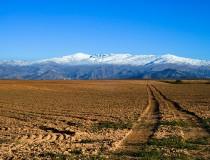 Estaciones de esquí de España para disfrutar en verano