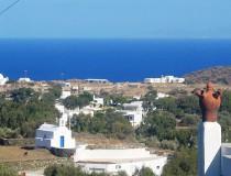 Las 4 Islas Griegas más baratas para disfrutar en verano