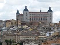 Cinco platos de la gastronomía de Toledo que no has de dejar de probar