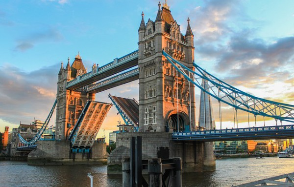 Londres tendrá Hard Rock Hotel