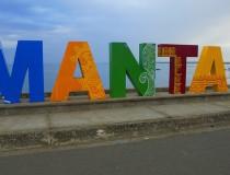 Nueva campaña turística de Ecuador