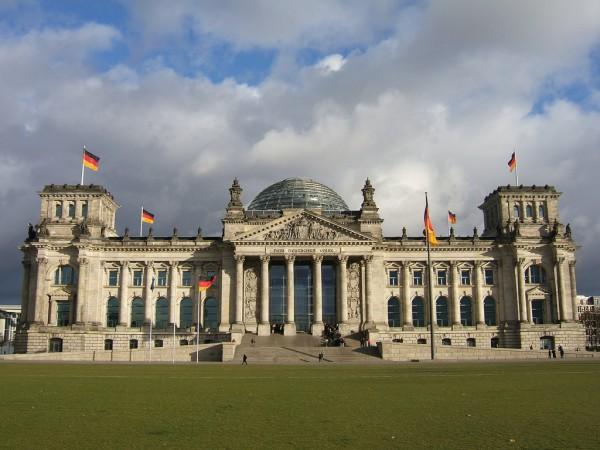 visitar_berlin_dia_2