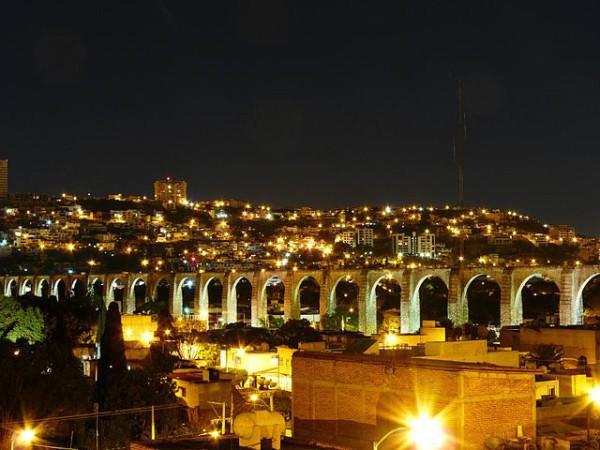 Se inauguran hoteles de AC Hotels en México
