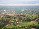 Nueva aplicación turística de Santa Cruz en Bolivia
