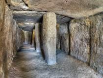 Los Dólmenes de Antequera ya son Patrimonio de la Humanidad