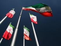 Irán se abre al turismo con visados de tres meses