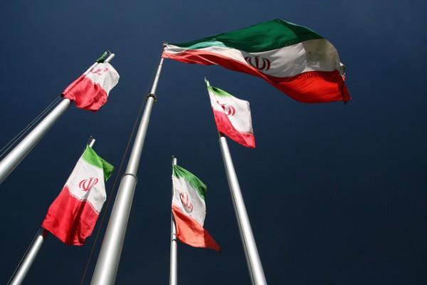 Irán posibilita visados de tres meses para visitar el país