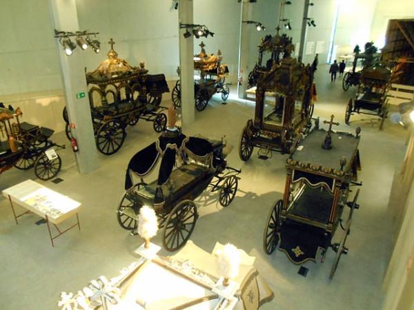 Museo_Carrozas