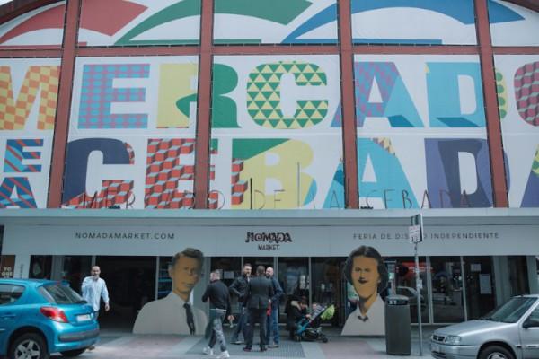 Nomada-Market-Feria