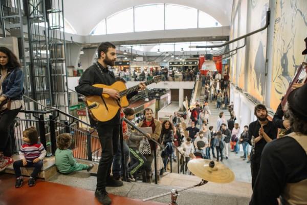 Nomada-Market-Feria2