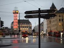 Oslo, lo esencial para conocer la capital de Noruega