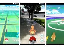 Pokemon GO y los espacios turísticos: llegan las primeras reacciones