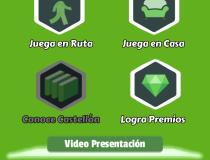 Amazing City play in Castellón, la primera app de gamificación turística en España