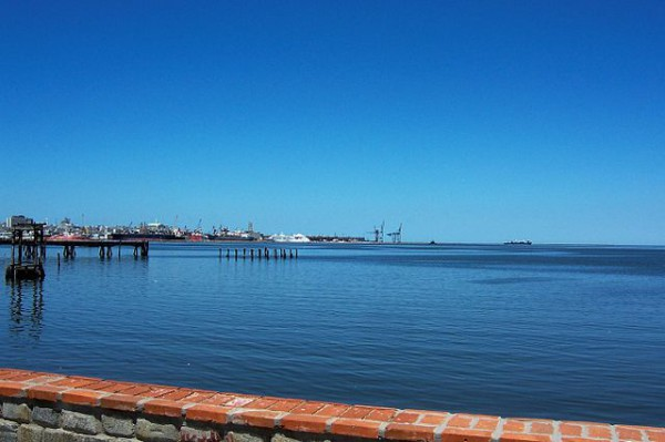 Balance de la temporada de cruceros de Uruguay