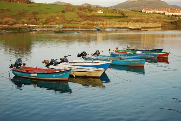 Santoña presenta sus propuestas para el verano