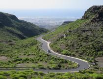 Islas Canarias realizará cambios para el turismo activo