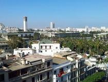 Sana Hotels invertirá en Marruecos