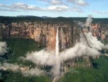 5 cataratas imponentes del mundo