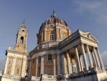 Las 6 visitas indispensables para hacer en Turín
